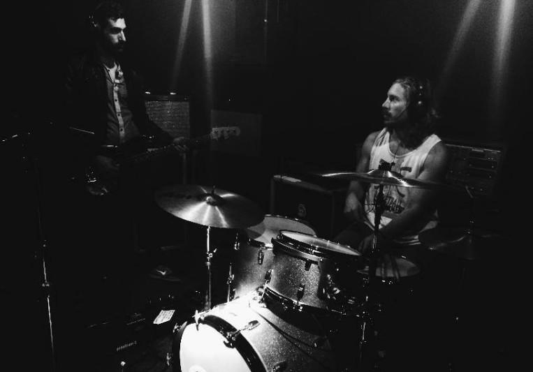 Andrew Smith on SoundBetter
