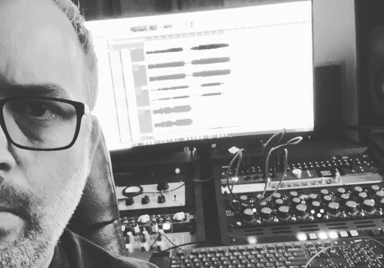 Tim Vitek Mastering on SoundBetter