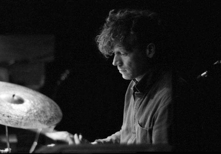 James McAlister on SoundBetter