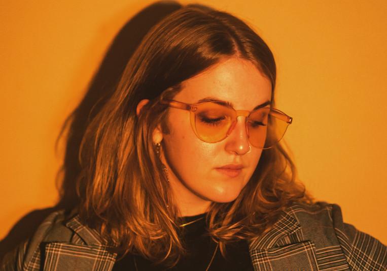 Sarah Gibson on SoundBetter
