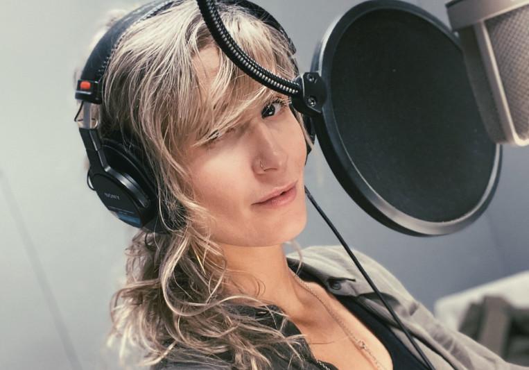 Callie Ray on SoundBetter