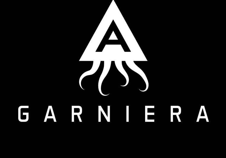 GarnierA Music Label on SoundBetter