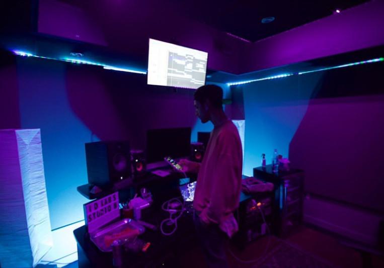 Yovela Mori on SoundBetter