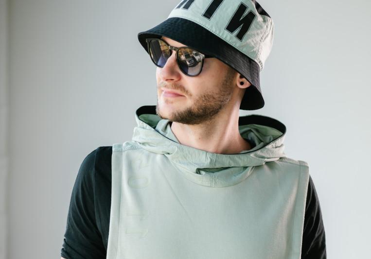 Danny Slim ™️ on SoundBetter