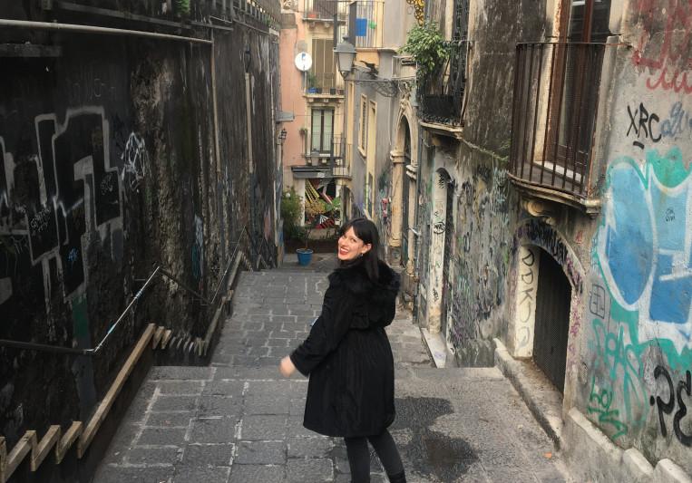 Maria Tseva on SoundBetter
