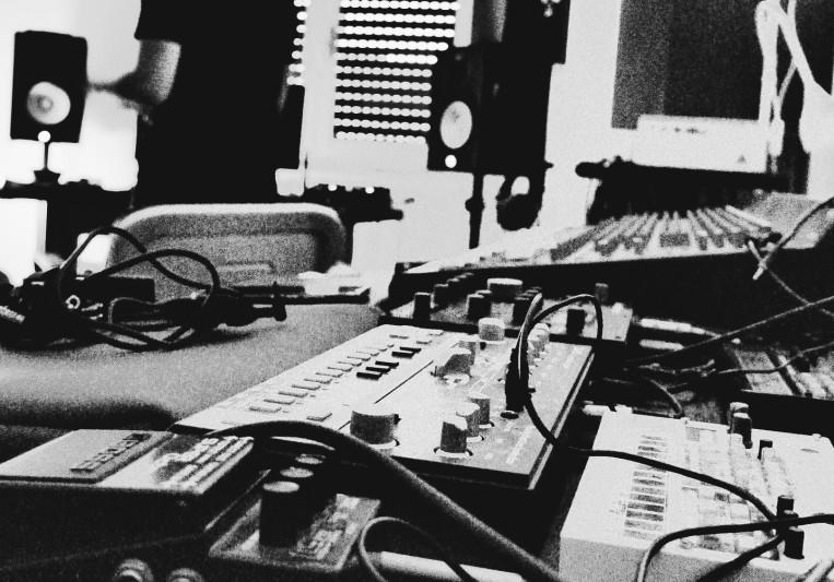 Giovanni Troccoli on SoundBetter