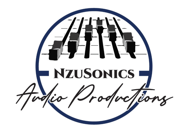 Tembisile Nzube on SoundBetter