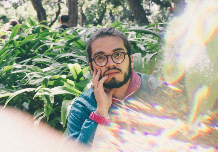 Matthew Pena (Frythm) on SoundBetter