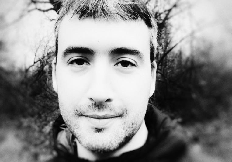 dypublishing on SoundBetter