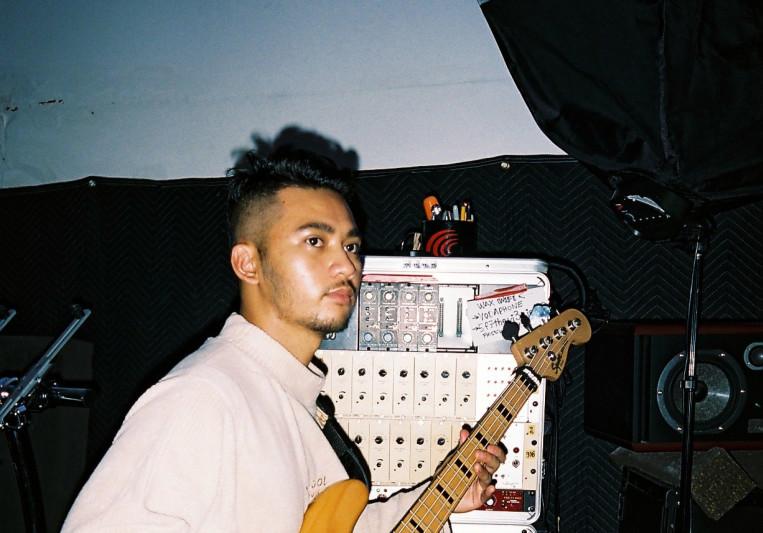Rj Belo on SoundBetter