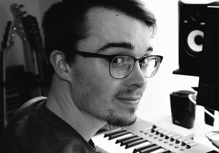 Charlie Leslie on SoundBetter