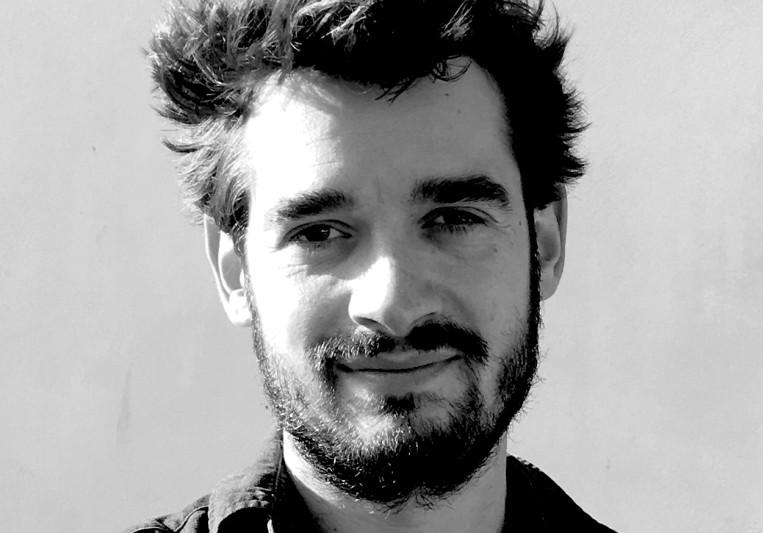 Jonathan Lefèvre-Reich on SoundBetter