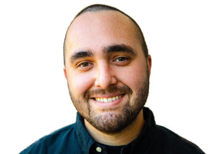 Aaron Berman on SoundBetter