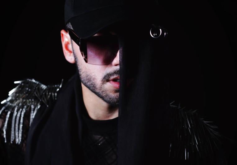 Abe Adwar on SoundBetter