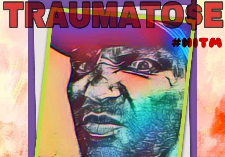 TRAUMATO$E on SoundBetter