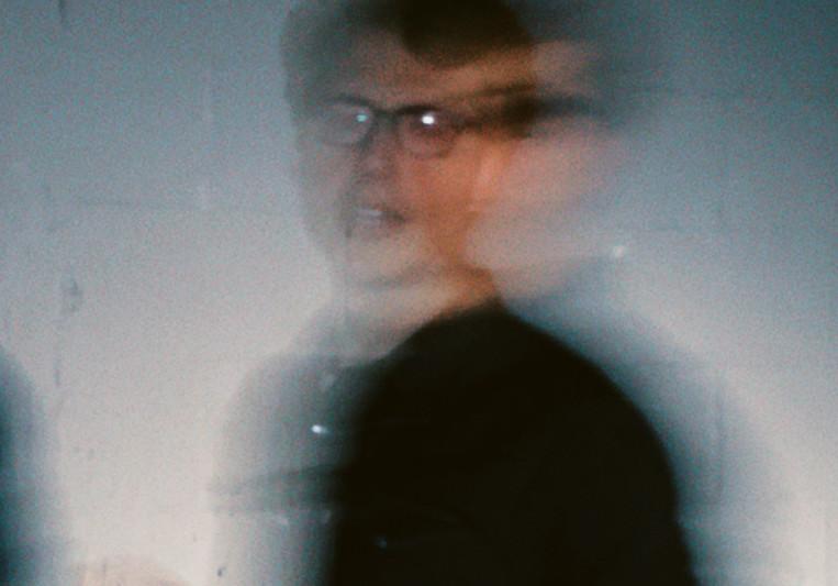 Cole Bingham on SoundBetter