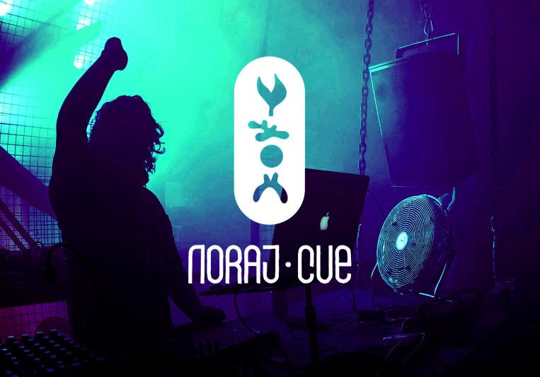 noraj cue • sendmestems.com on SoundBetter