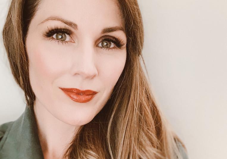 Rachel Lauren on SoundBetter