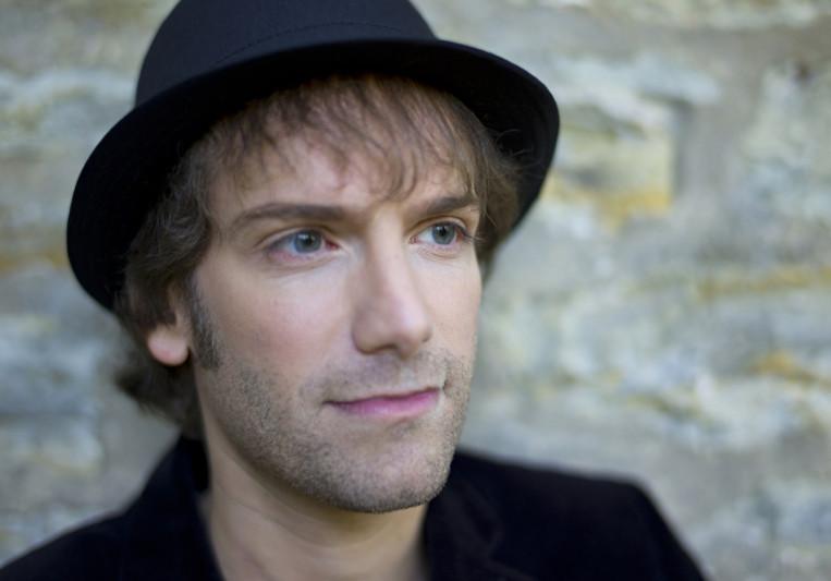 Raphaël Angelini on SoundBetter