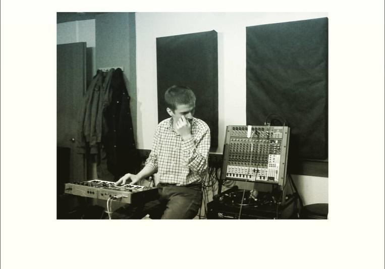 Anatoly Nikulin on SoundBetter
