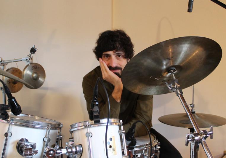 Leonardo Bonetti on SoundBetter