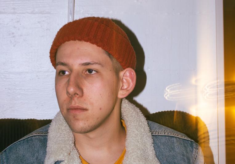 Ryan Cole on SoundBetter