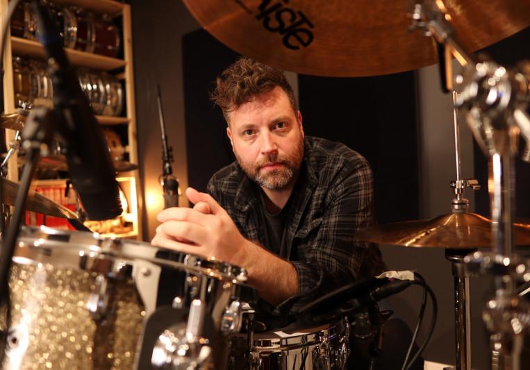 Dennis Leeflang on SoundBetter