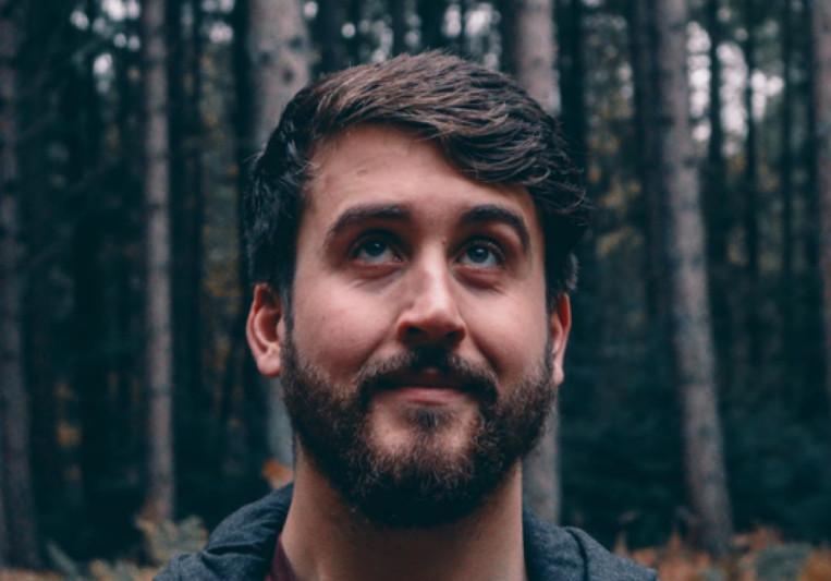 Tom Brazier on SoundBetter