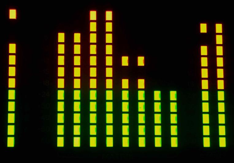 Nicolas Legrand on SoundBetter