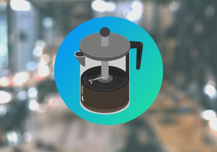 Café De Beats on SoundBetter