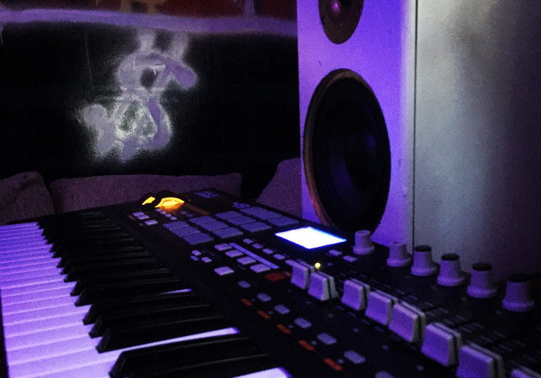 Goldmindsmith on SoundBetter