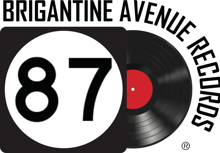 Brigantine Avenue Records on SoundBetter