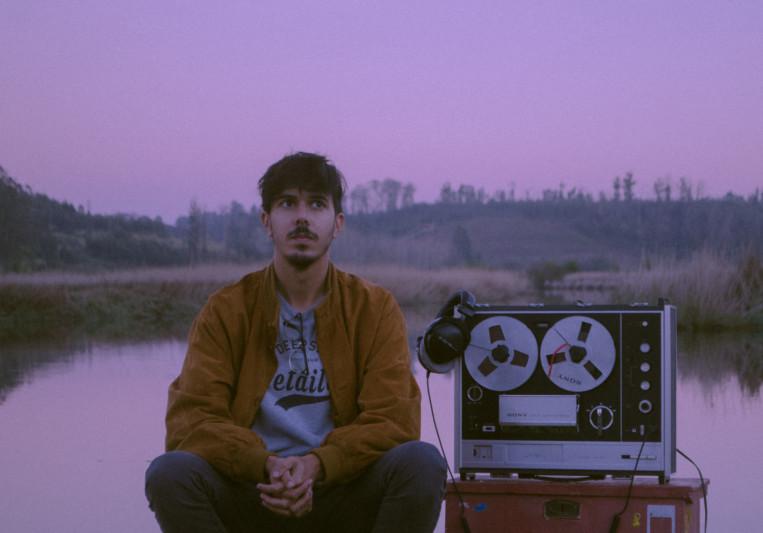 Diogo Sarabando on SoundBetter