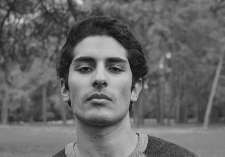 Luis Baz on SoundBetter