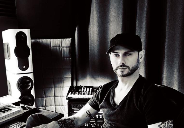 Jonah Walton on SoundBetter