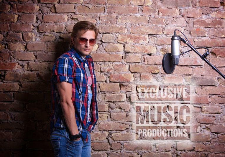 A.Galchenko on SoundBetter