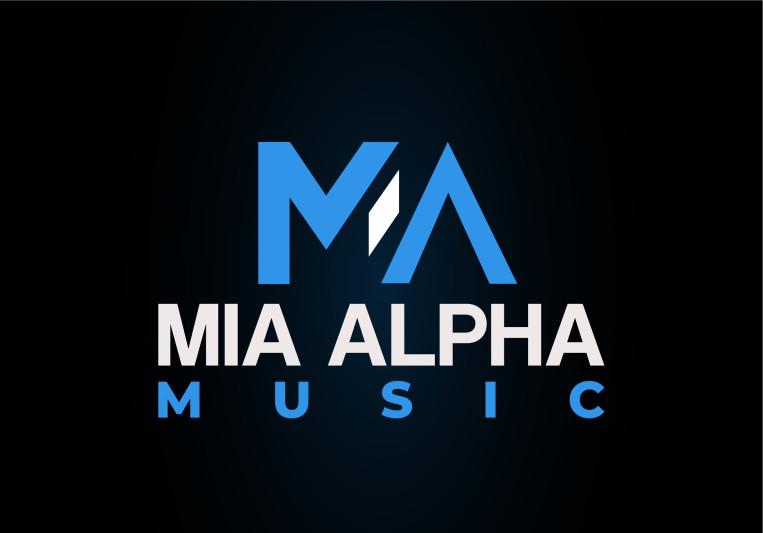 Mia Alpha Music on SoundBetter