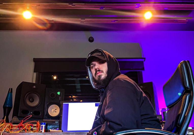 Phaze Jackson on SoundBetter