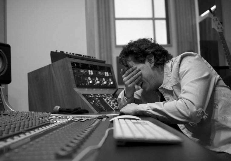 Juanma Borbolla on SoundBetter