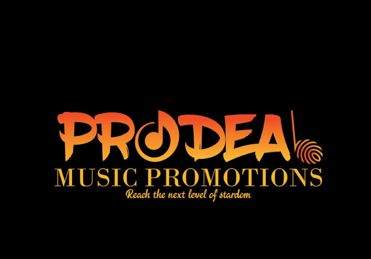 Prodeal Music Promotions on SoundBetter