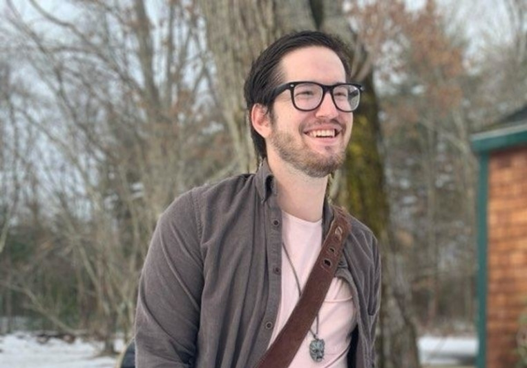 Darren B. on SoundBetter