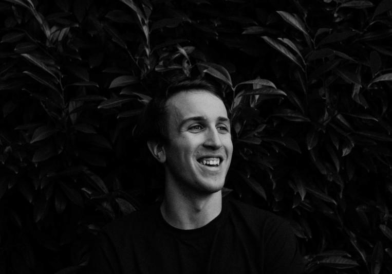 Kyle Grandillo on SoundBetter