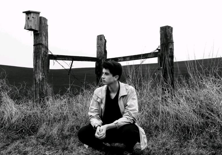 Ryley Kimball on SoundBetter