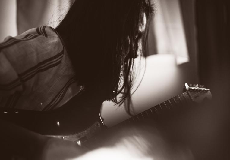 Sanoli Chowdhury on SoundBetter
