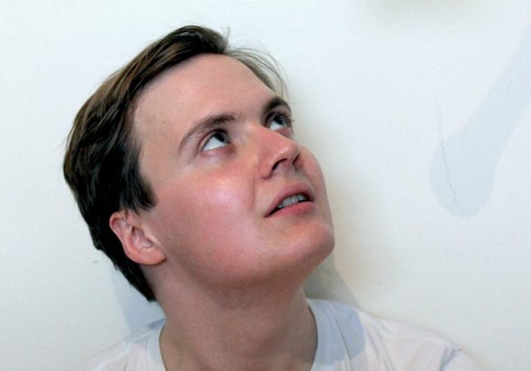 Liam Wilkinson on SoundBetter