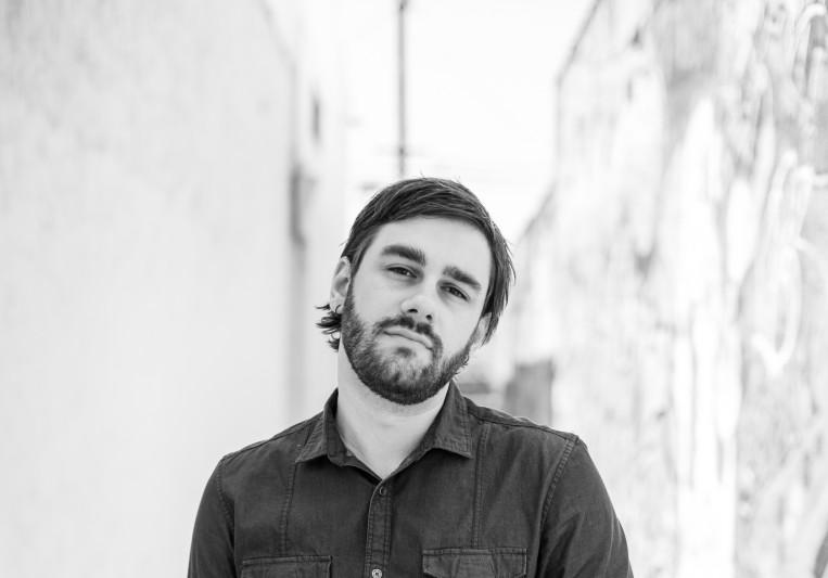 Jonathan Sosin on SoundBetter