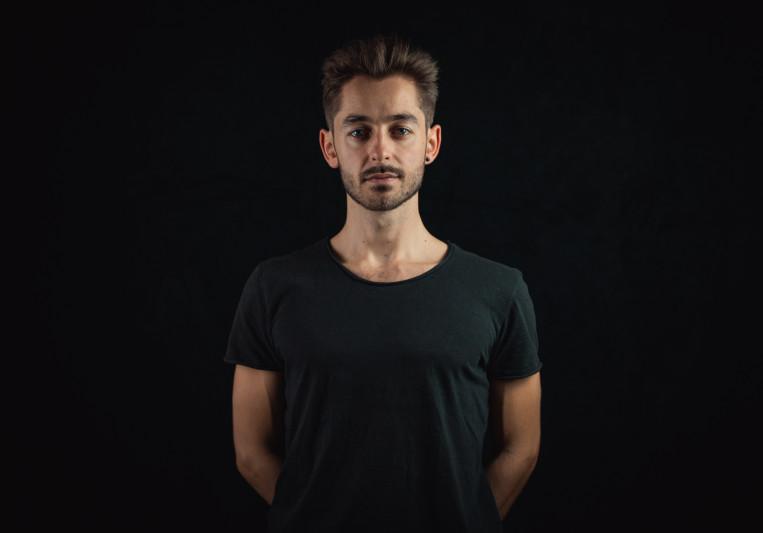 Paul-Aaron Wolf on SoundBetter