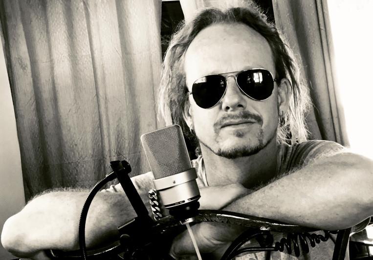 Ray van D on SoundBetter