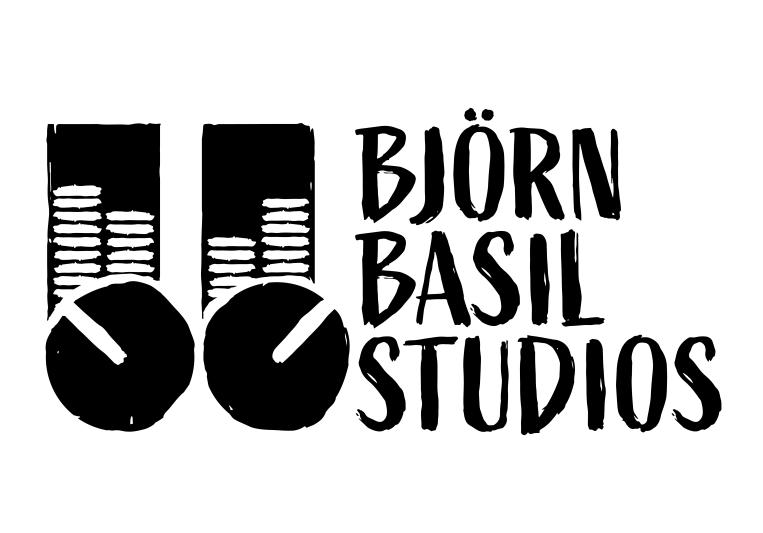 Björn Basil Studios on SoundBetter