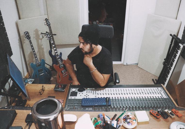 Mali Akpolat on SoundBetter